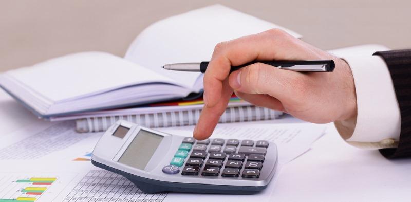 особенности проводки уступки прав долга