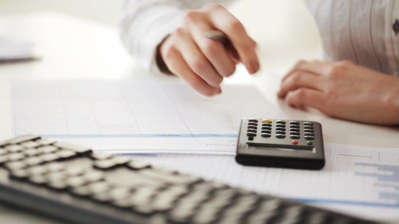 бухгалтерская проводка уступки прав