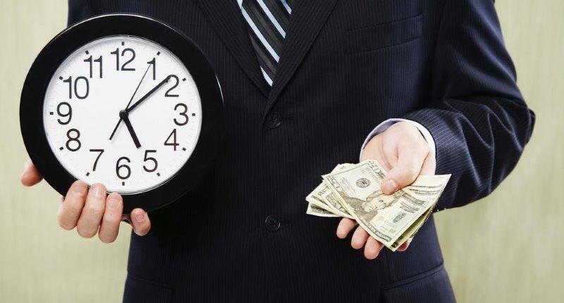 назначьте встречу чтобы забрать долг