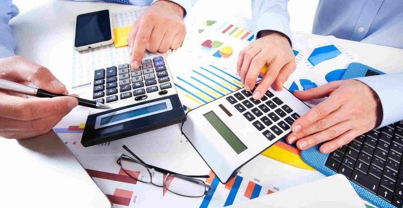 Коэффициент обеспеченности обязательств должника его активами