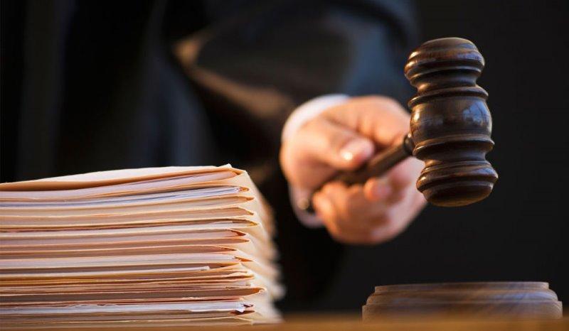 решение суда о принудительном взыскании долга