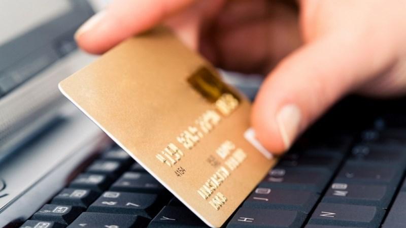 как разобраться с долгами по кредиту?