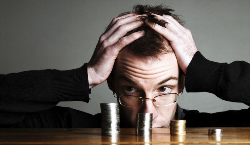 Законна ли переуступка долга