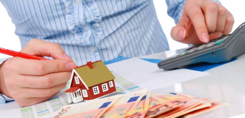 погашение кредита через суд