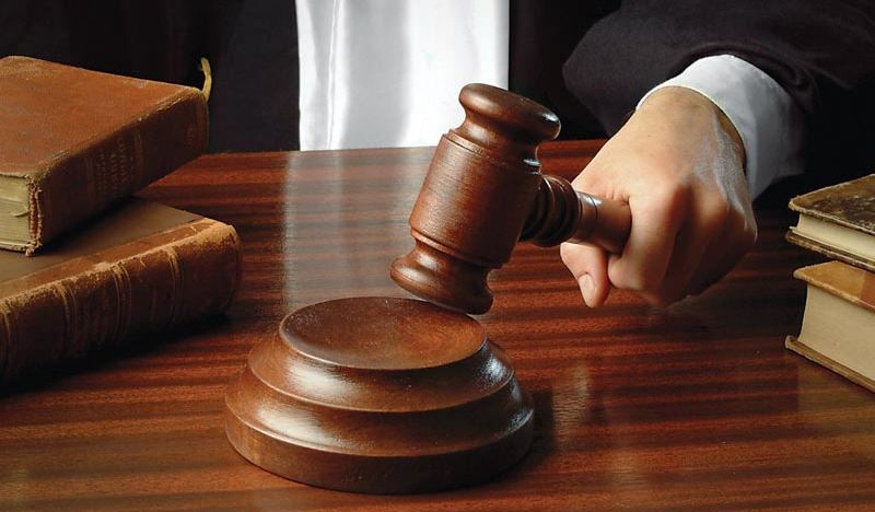 просрочен срок для возвражений решению суда