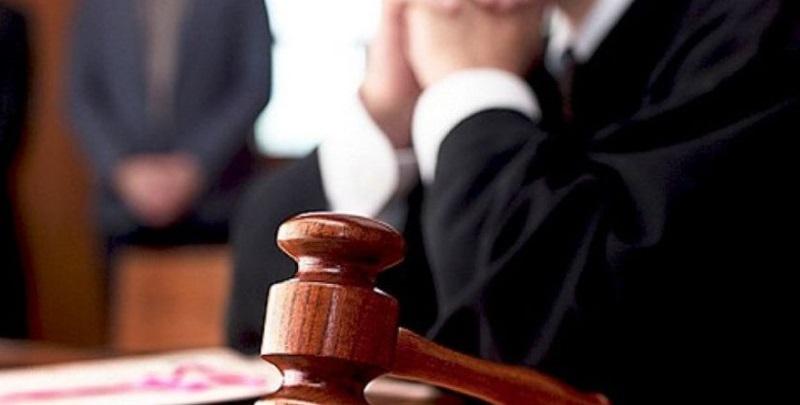 время судебный процесс по взысканию долга можно