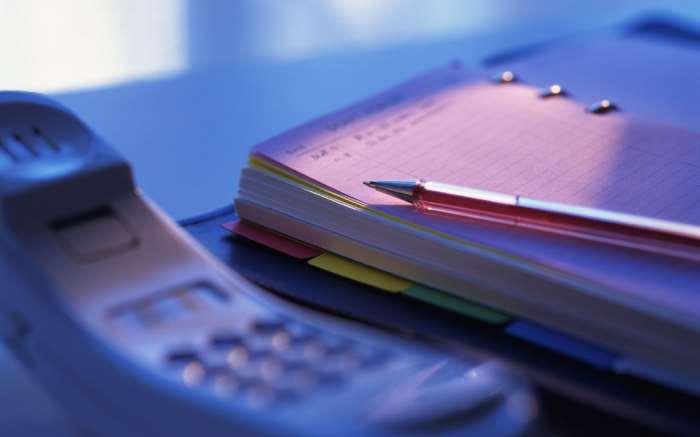 просрочка кредиторской задолженности