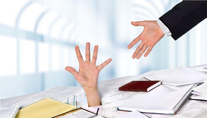 как происходит реструктуризация кредита в банке