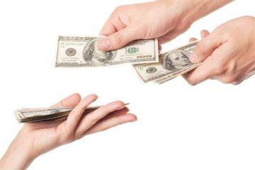 как изменить размер алиментов в твердой денежной сумме