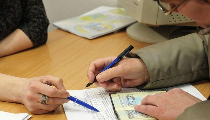оформление реструктуризации долга о ЖКХ