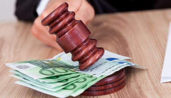 уменьшение размера алиментов судебная практика