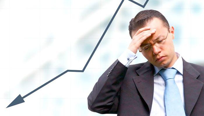 проверка компании на банкротство