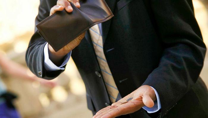 перечень документов для банкротства физического лица