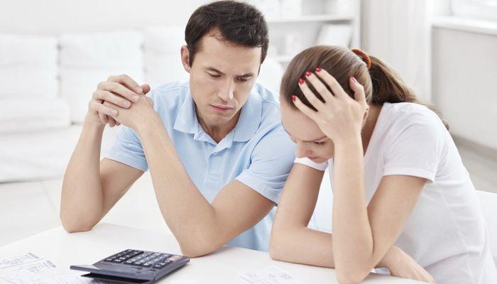 как договориться с банком если нечем платить кредит