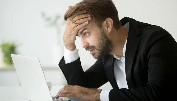 какие документы нужны для банкротства физических лиц