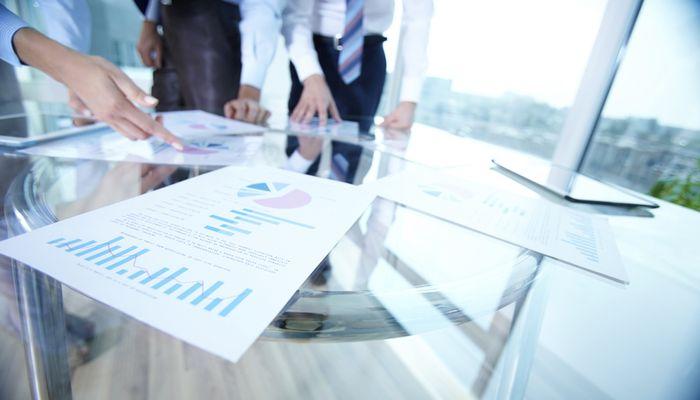 какие нужны документы для банкротства