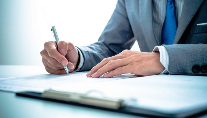 передача документов конкурсному управляющему при банкротстве
