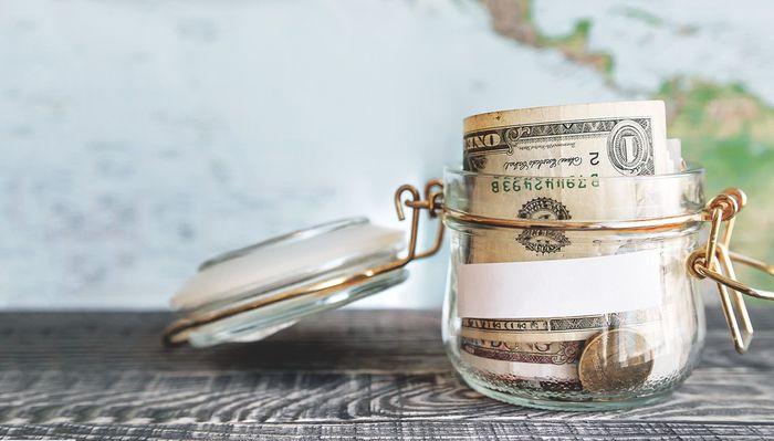 как экономить правильно деньги
