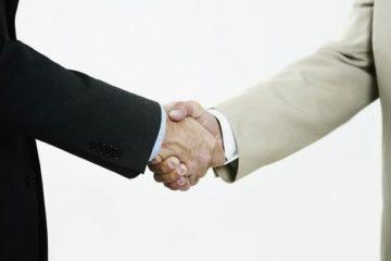 прощение долга между юридическими лицами