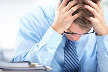 ответственность учредителя при банкротстве организации