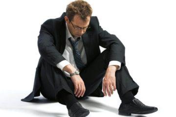 виды и порядок осуществления процедур банкротства